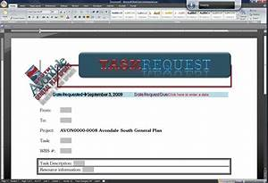 How to edit a protected word document techwallacom for Word documents protected