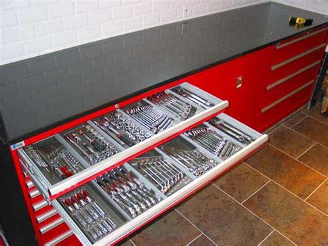 Cabinet Jacks Home Depot: Facom Fractional Tools