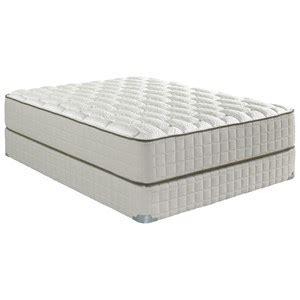 queen mattresses store barebones furniture glens falls