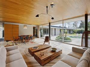 top photos ideas for h shaped houses wonderful living room l shaped house with unique ls