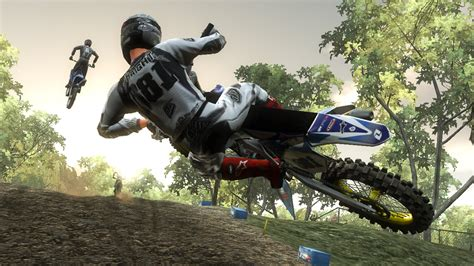 mx vs atv motocross mx vs atv reflex wingamestore com