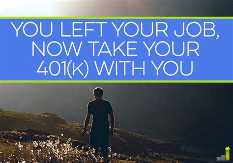 You Left Your Job, Now Take Your 401k With You  Frugal Rules. Security Companies Tampa Fl Kitchens U Build. Service Air Conditioner Maid Service Maryland. Dental Assistance Program Paying Nanny Taxes. Retail Clothing Boutique Business Plan. Everett Downtown Storage Phone Cell Companies. Tango Video Conferencing Sound Business Forms. Credit Card Processing Payment Gateway. Best Social Monitoring Tools