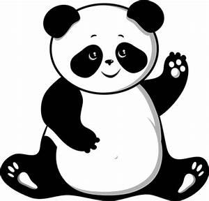 Malvorlagen Pandabr Die Beste Idee Zum Ausmalen Von Seiten