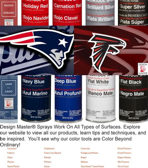 superbowl colors 59 best color trends images on color trends