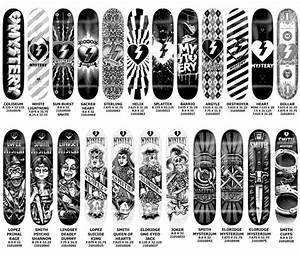 Superior Skateboards Wallpaper - WallpaperSafari