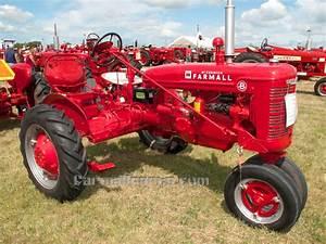 Farmall Super A Hydraulic Pump Diagram  Farmall  Free