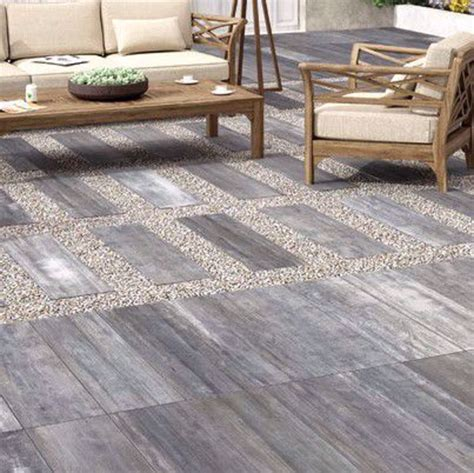 rocersa icon grey outdoor tile xcm  big tile