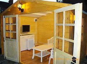 The, Top, 15, Garden, Shed, Interiors, You, Need, To, See