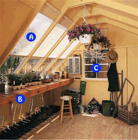 Heartland Storage Shed Kits by Handy Home Phoenix 8x10 Solar Shed Greenhouse W Floor
