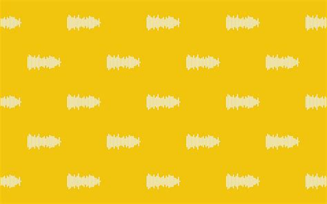 aesthetic pastel yellow wallpapers wallpaper cave
