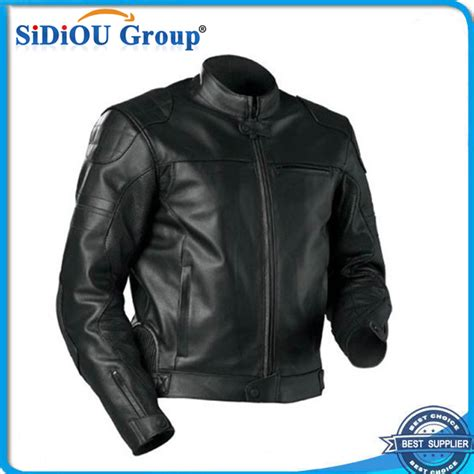 cheap motorcycle jackets for men custom men cheap leather motorcycle jacket