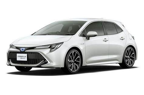 toyota balenobrezza based cars     petrol