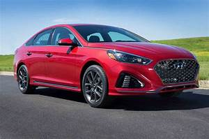 Hyundai New Car Superstore Lease Specials Los Angeles