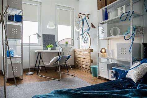 Lange Räume Einrichten by Bildquelle 169 Photographee Eu