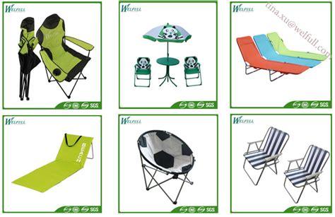 si鑒e de plage pliant moderne épaissir inclinable pliant plage extérieure pliage transat chaise pliante id de produit 60168390939 alibaba com