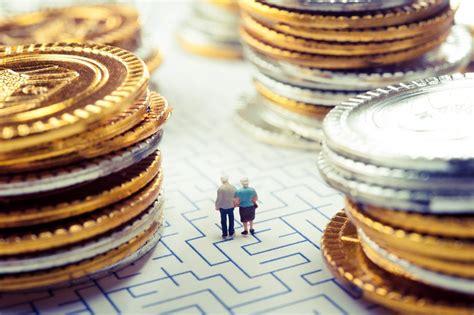 Labklājības ministrs: Pensiju indeksācijas sistēma Latvijā ...