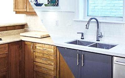 home depot kitchen design services la conception de cuisines chez home depot home depot canada 7109