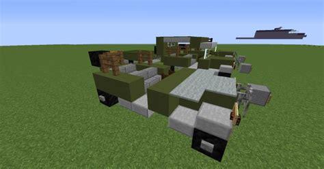 minecraft jeep wrangler jeep truck announcement autos post
