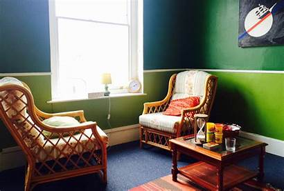 Therapy Therapist Bristol