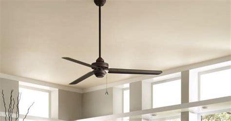25 best ideas about ventilateur plafond on pinterest