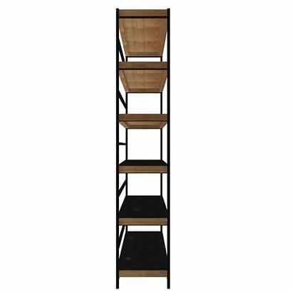 Shelves Manufacture Monde Du Maisons