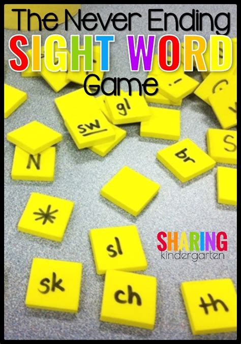6528 best sight word soiree images on literacy 846   c0bf8dc2d0c30f0925f0aa29974c7e96