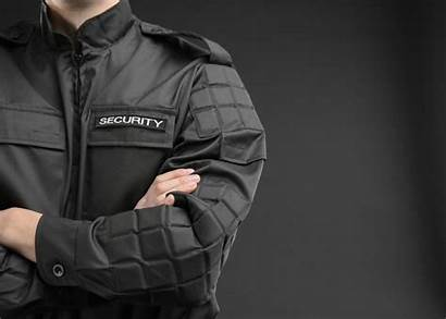 Security Guard Services Need Force Toronto