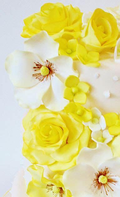 sugar flowers roses  wild roses