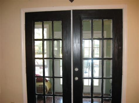 Magnificent Black French Doors Interior Black Glass. Motorhomes With Garages. Commercial Double Doors. Secure Garage Door Opener. Garage Doors Austin. Storm Doors For Sale. Dog Gates With Door. Power Garage Doors. How To Buy A Garage Door Opener