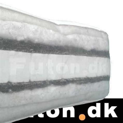Futon 180x200 by Futon 455 180x200 Hesteh 229 R Bomuld Uld Kr 5 890 00