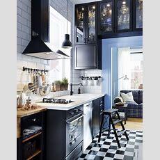 Cucina Ikea – design per la casa