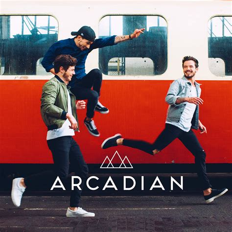 arcadian m4a aac itunes plus music genres pop french