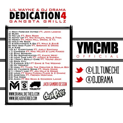 dedication 4 back cover concept