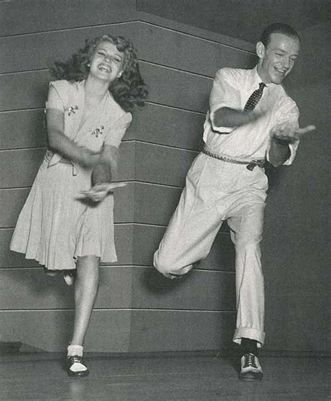 However, after hitler's germany brutally invaded poland in 1939, the united states was soon drawn into war, with effects extending into the evolution of jazz. The Suzie Q and the Shorty George * Popular dance steps done to swing music in the 1930s and ...