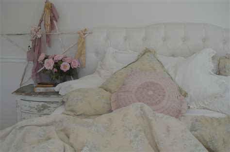 simply shabby chic garden simply me linen garden duvet simply shabby chic line