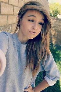 17 Best images about Acacia Brinley Clark on Pinterest   I ...