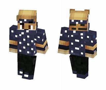 Fox Pvp Minecraft Skin Skins Superminecraftskins Male