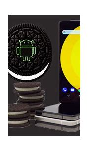 Download and Install Android Oreo Beta on Essential PH-1 ...