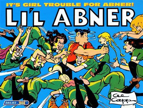 1000+ Ideas About Li'l Abner On Pinterest