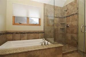 cheapest way to redo bathroom cheapest way to redo With cheapest way to redo bathroom