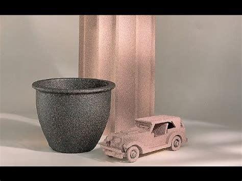 Keramik Lack Hitzebeständig by Dupli Color Granit Effekt