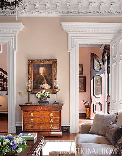 home decor charleston sc best 25 southern style decor ideas on
