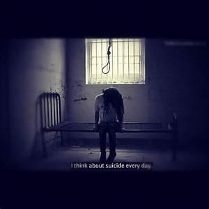 anti suicide quotes tumblr Quotes