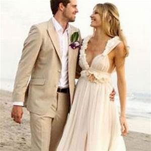 Champagne Mens Suit tuxedos 2017 Summer Wedding Suits For ...