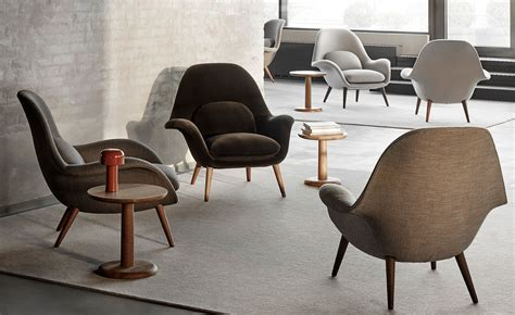 swoon lounge chair hivemoderncom