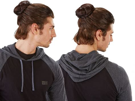 story  groupons clip  man buns  caused
