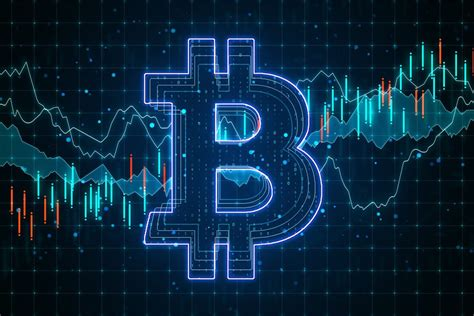 Learn about btc value, bitcoin cryptocurrency, crypto trading, and more. Bitcoin blasts past US$50,000 - Tech