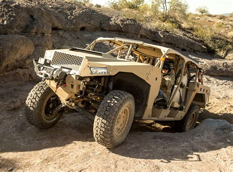 offroad cer off road military vehicles