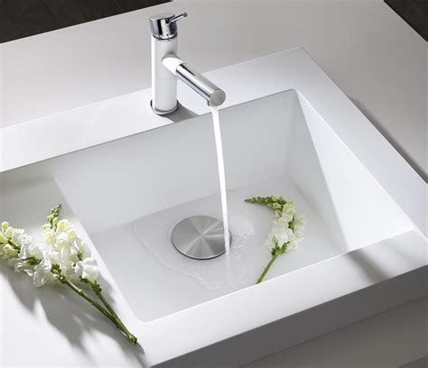 kitchen faucets clearance raised kitchen sink workstation with dual draining modex