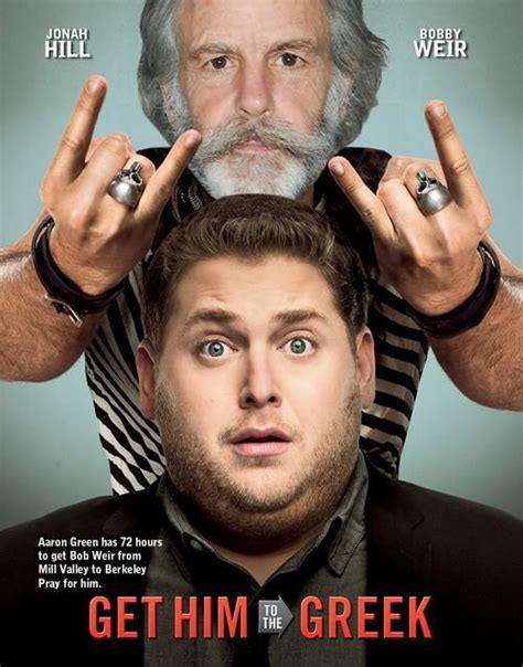 Moviesjoy is a free movies streaming site with zero ads. Get Him to the Greek, Bob Weir | Russell brand, Comedy ...